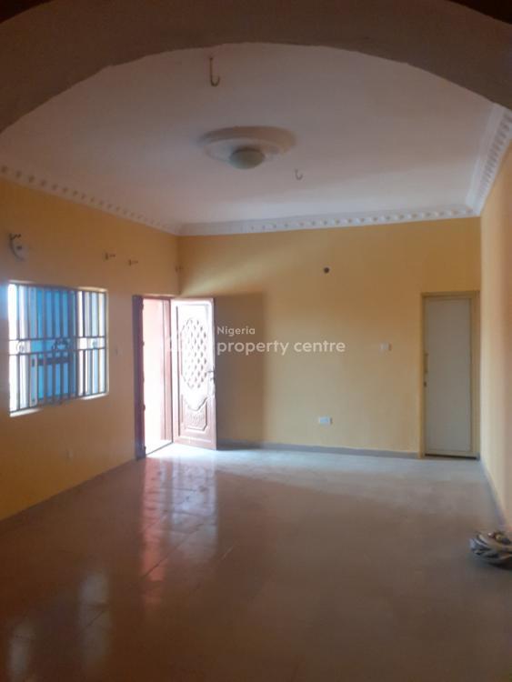 Miniflat with 2 Toilets, Off Gbetu New Road, Awoyaya, Ibeju Lekki, Lagos, Mini Flat for Rent