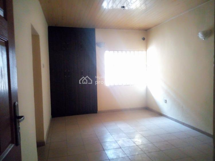 Tastefully Finished 3 Bedroom Flat, Utako District, Utako, Abuja, Flat for Rent