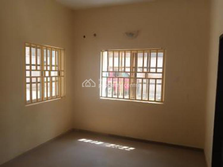 Luxurious 3 Bedroom Flat, Orchid Road, Lekki, Lagos, Flat for Rent