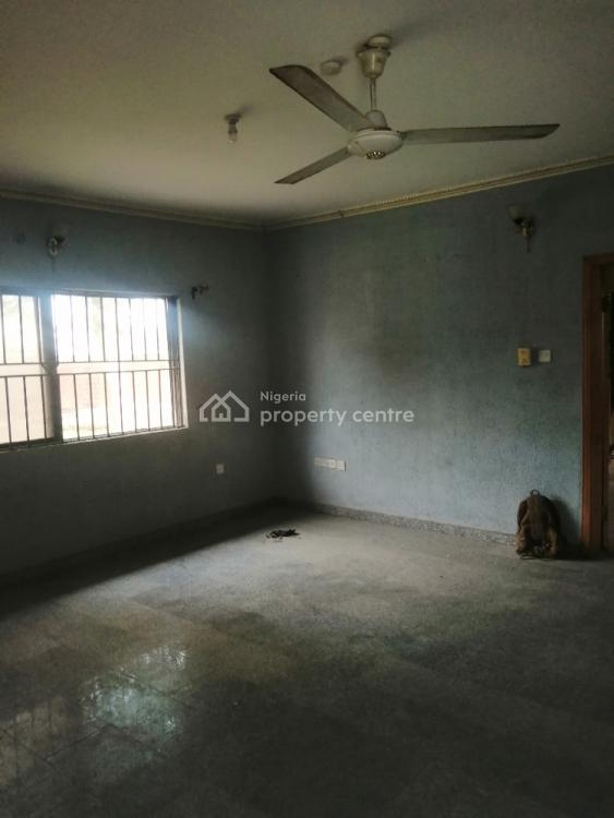 a Room Self-contain, Lekki Peninsula Scheme 2 Off Ogombo Road By Abraham Adesanya, Ajah, Lagos, Self Contained (single Rooms) for Rent