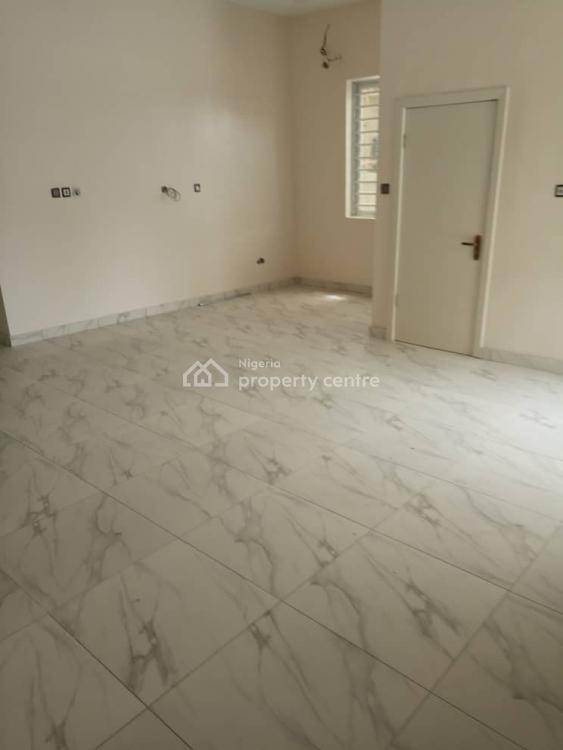2 Bedroom Flat, Yakoyo Alagbole, Ojodu, Lagos, Flat for Rent