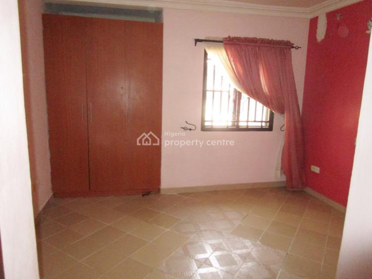 4 Bedroom Fully Detached Duplex, Buena Vista, Lafiaji, Lekki, Lagos, Detached Duplex for Sale