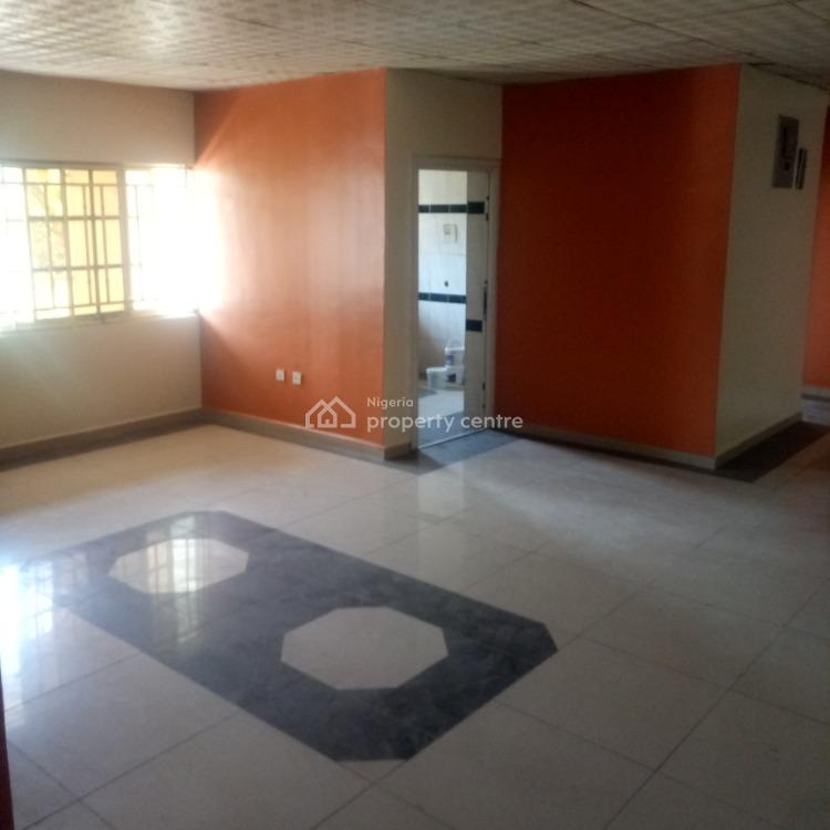 a Very Good Serviced 2 Bedroom Flat, Zone 2, Wuse, Abuja, Flat for Rent
