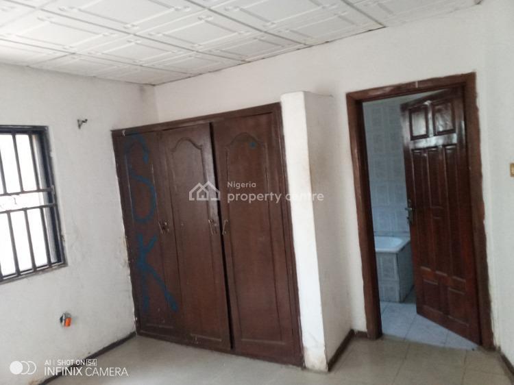 Massive 3 Bedroom Bungalow, Igbo Efon, Lekki, Lagos, Flat for Rent