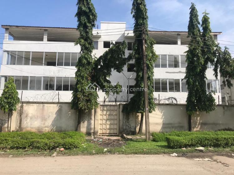 2100sqm Office Space, Off Idowu Martins, Victoria Island (vi), Lagos, Office Space for Rent