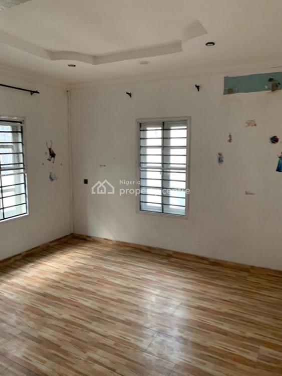 Nice and Spacious Executive 1 Bedroom Apartment Ensuite, Bera Estate Chevron, Lekki, Lagos, Mini Flat for Rent