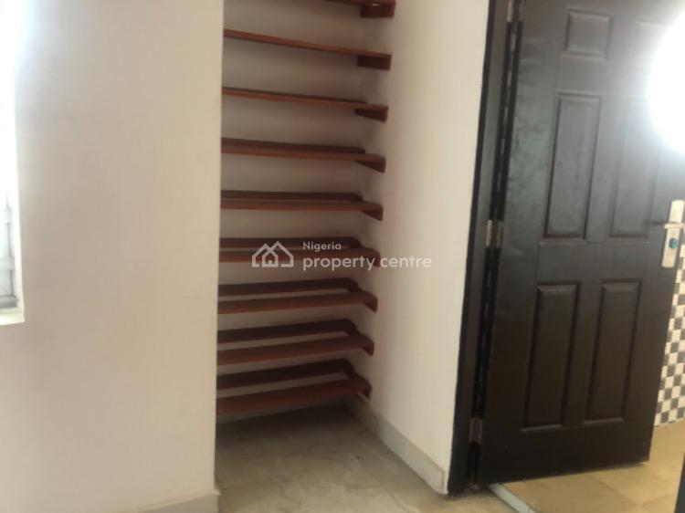 Spacious 4 Bedroom Detached Duplex with Bq, Ologolo, Lekki, Lagos, Detached Duplex for Sale