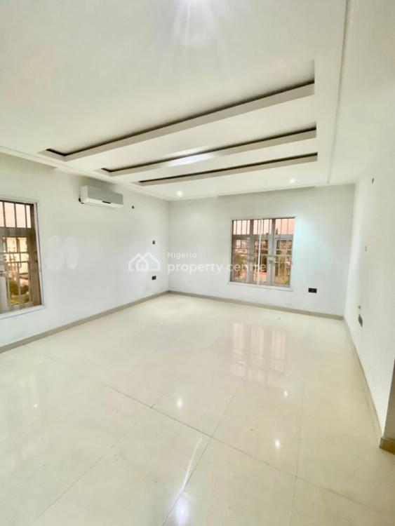 Luxury 3 Bedroom Apartment with Excellent Facilities, Admiralty Way, Lekki Phase 1, Lekki, Lagos, Flat for Rent