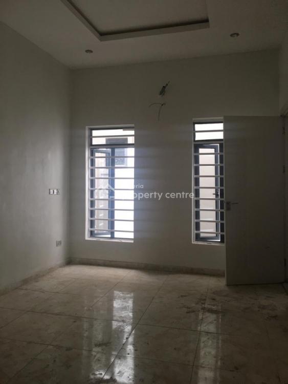 Tastefully Serviced 1 Bedroom, Off Samuel Manuwa Street, Oniru, Victoria Island (vi), Lagos, Mini Flat for Rent
