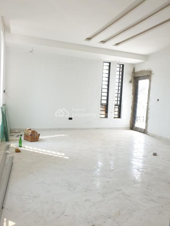 Contemporary Luxury Home with Pool, Lekki County, Ikota, Lekki, Lagos, Detached Duplex for Sale