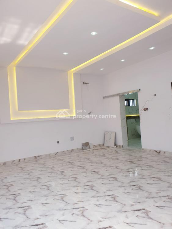 Well Built and Affordable, Ajah, Lagos, Detached Duplex for Sale