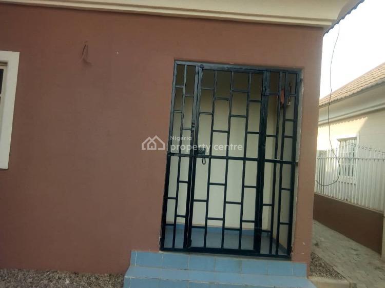 Tasteful 1 Bedroom Apartment, Utako, Abuja, House for Rent