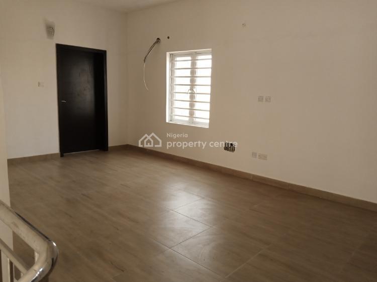 Newly Built 4 Bedroom Full Detached Duplex, Megamound Estate Lekki County Homes, Ikota, Lekki, Lagos, Detached Duplex for Sale