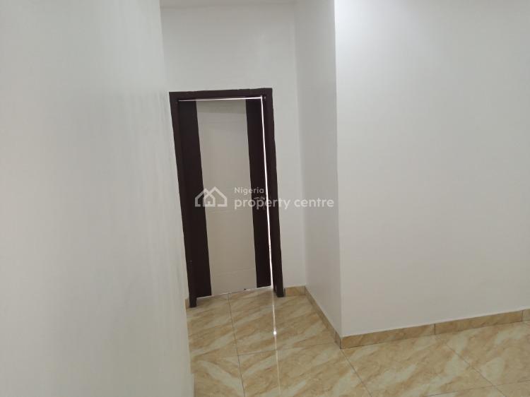 Newly Built 4 5 Bedroom Full Detached Duplex, Megamound Estate Lekki County Homes Ikota, Lekki, Lagos, Detached Duplex for Sale