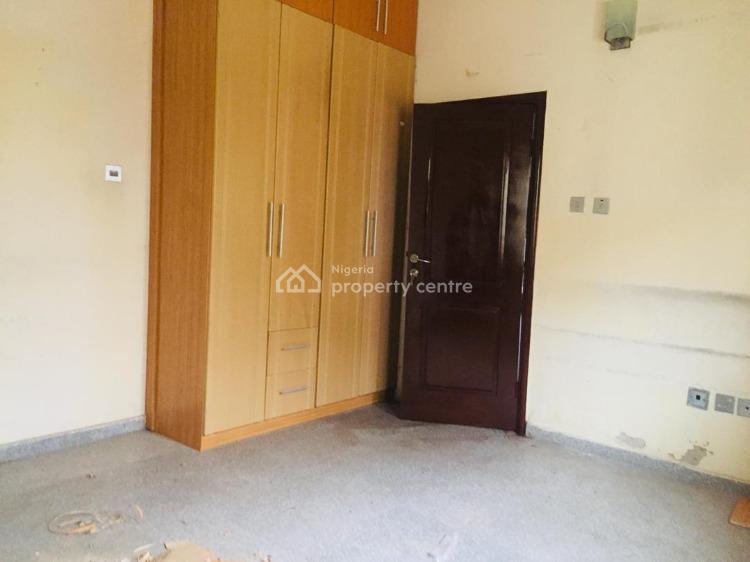 2 Units of 6 Bedroom Fully Detached House, Off Omorire Johnson, Lekki Phase 1, Lekki, Lagos, Detached Duplex for Rent