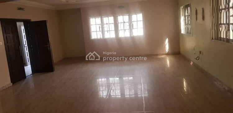 5 Bedrooms Detached Duplex House with 2 Rooms Bq on 550sqm, Off Onikepo Akande Street, Back of Diamond Bank, Lekki Phase 1, Lekki, Lagos, Semi-detached Duplex for Rent