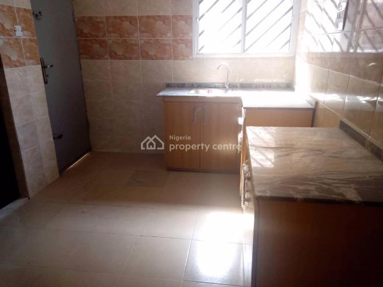 Newly Renovated 2 Bedroom Flat, Area 1, Garki, Abuja, Flat for Rent