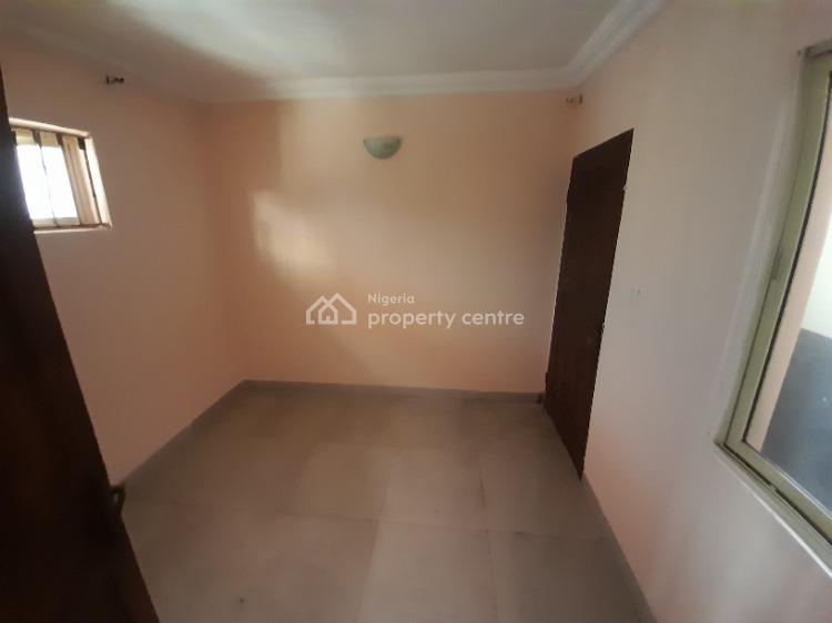a Room and Parlour, Lekki Phase 1, Lekki, Lagos, Flat for Rent