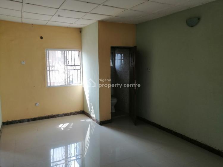 Well Maintained 1 Bedroom, Gbetu New Road, Awoyaya, Ibeju Lekki, Lagos, Mini Flat for Rent