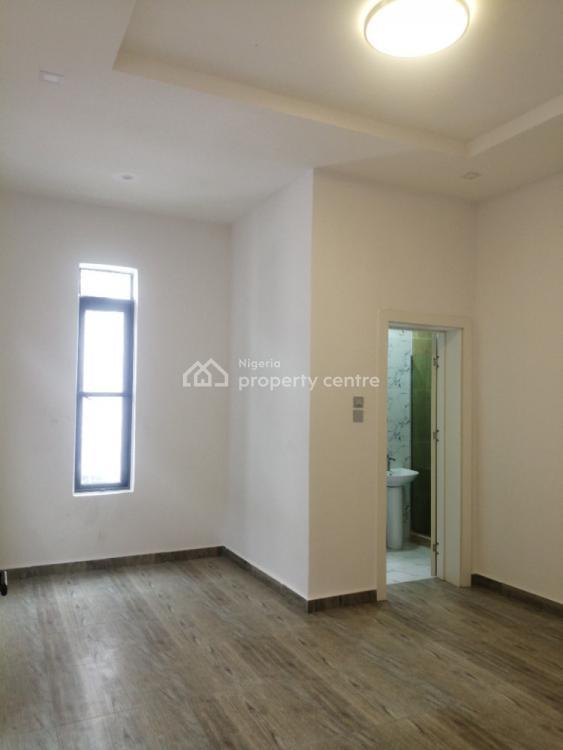 Exquisite Built 5 Bedroom Detached Duplex with Pool, Ologolo, Lekki Phase 1, Lekki, Lagos, Detached Duplex for Sale