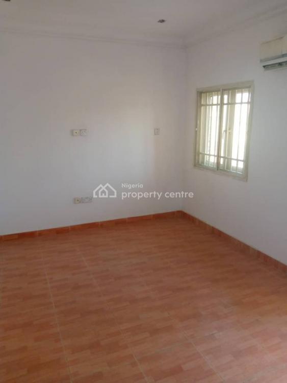 Super Clean 4 Bedroom Semi-detached Duplex in a Lovely Environment, Close to Funtaj, Gudu, Abuja, Semi-detached Duplex for Rent