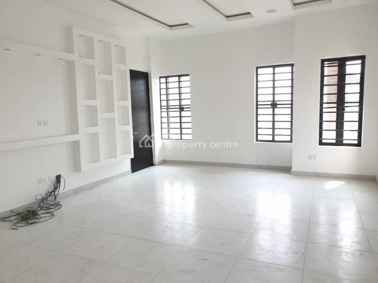 Luxury 5 Bedroom Fully Detached Duplex with Swimming Pool, Lekki County, Lekki, Lagos, Detached Duplex for Sale