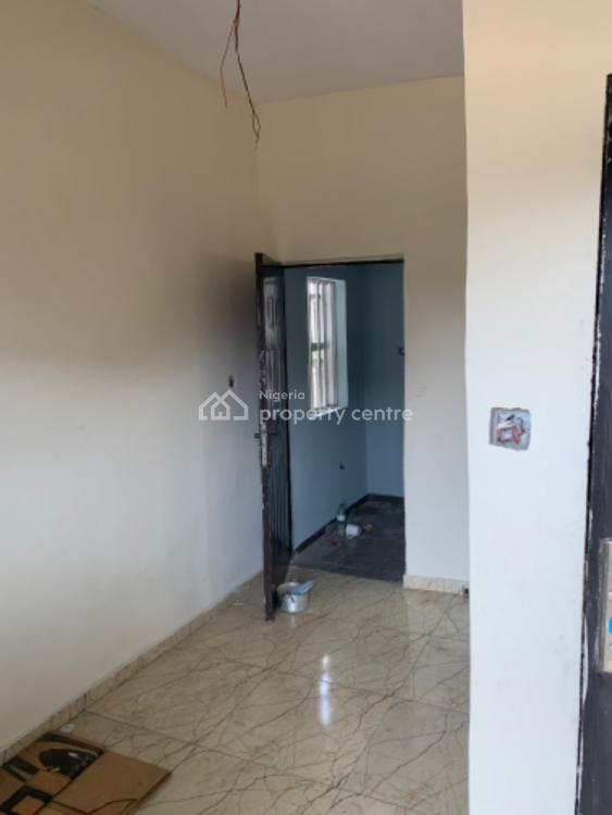 Mini Flats, Ogunfayo Street, Awoyaya, Ibeju Lekki, Lagos, Mini Flat for Rent