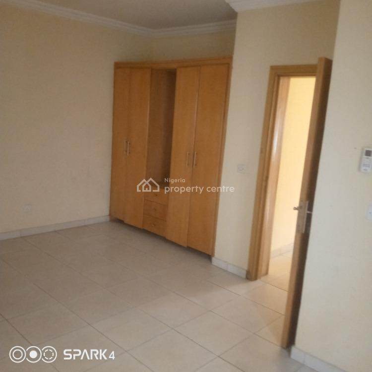 Luxury Mini Flat with Excellent Finishing, Off Admiralty Way, Lekki Phase 1, Lekki, Lagos, Mini Flat for Rent