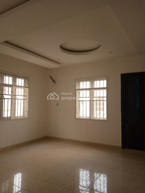 Luxury 3 Bedroom Flat, Oniru, Victoria Island (vi), Lagos, Semi-detached Duplex for Rent