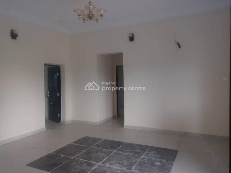 Tastefully Finished 2 Bedroom Flat, Sliver Point Estate, Badore, Ajah, Lagos, Flat for Rent