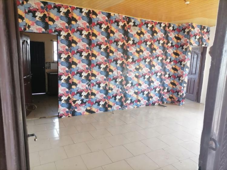Luxury 1 Bedroom Flats, Seaside Estate, Badore, Ajah, Lagos, Flat for Rent