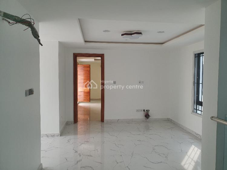 Luxury Five (5) Bedroom Detached Duplex with Two Room Bq, Lekki Phase 1, Lekki, Lagos, Detached Duplex for Sale