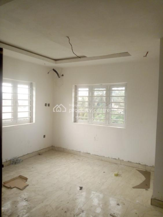 Exquisitely Furnished 2 Bedroom Flat, Lagos Business School, Sangotedo, Ajah, Lagos, Flat for Sale