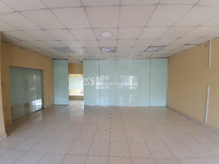 7 Bedroom Detached House, Muri Okunola Street, Victoria Island (vi), Lagos, House for Rent
