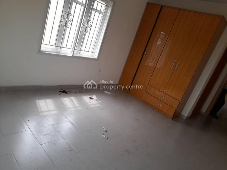 Luxury and Well Built 4 Bedroom Detached House with Bq, Victory Park Estate, Osapa, Lekki, Lagos, Detached Duplex for Rent