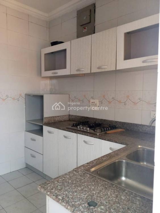 2 Bedroom Flat, Agungi, Lekki, Lagos, House for Rent