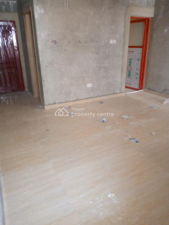 One Room Self Contain, Platinum Way, Jakande, Lekki, Lagos, Mini Flat for Rent