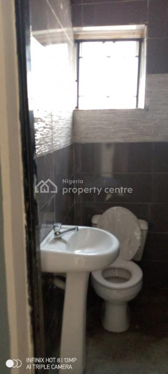 3 Bedroom, Teacher Quilters Estate, Awoyaya, Ibeju Lekki, Lagos, House for Rent
