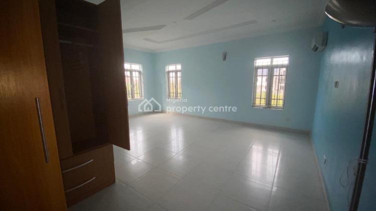Massive  5 Bedroom Spacious House, Royal Garden Estate, Lekki, Lagos, Detached Duplex for Sale