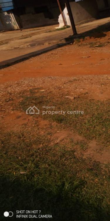 Carton Refurbished Company on 5 Acre of Land (30 Plots),, Lagos-ibadan Expressway, Immediately After Redeem Camp Ground, Mowe,, Mowe Town, Ogun, Factory for Sale