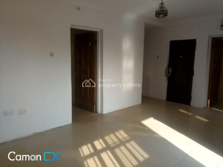 Renovated 3 Units of 2 Bedroom Flat, Ajah, Lagos, Flat for Rent