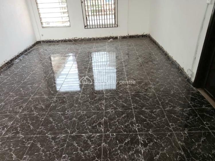 Self Serviced 2-bedroom Apartment, Off Ozumba, Victoria Island (vi), Lagos, Flat for Rent