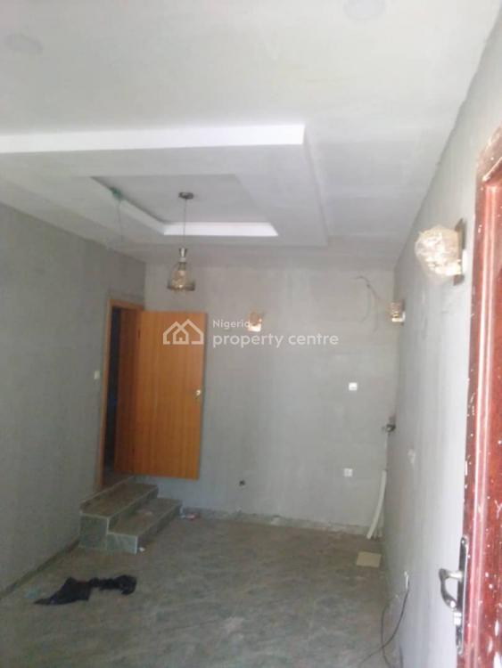 New Letting 7 Nos of 2bedroom and 2 Nos with Pop, All, Idowu Egba Isheri Olofin, Isheri Olofin, Alimosho, Lagos, Flat for Rent