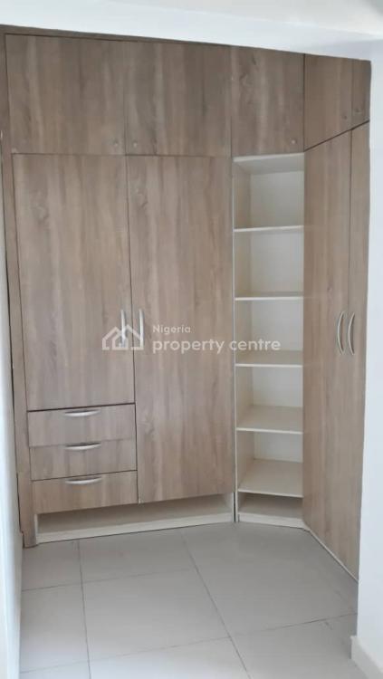 Newly Built 4 Bedroom Terrace Duplex, Ikota, Lekki, Lagos, Terraced Duplex for Rent