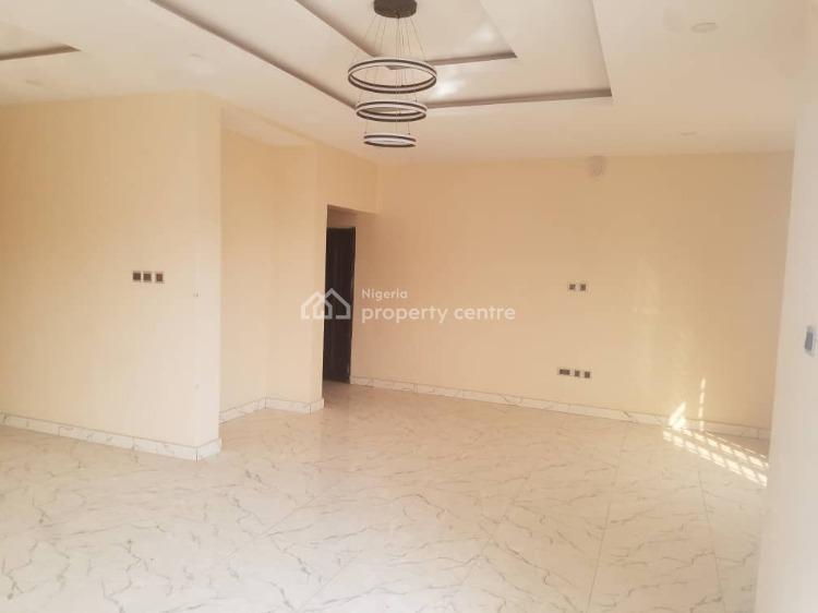 Deluxe 3 Bedroom Apartment, Off Palace Road, Oniru, Victoria Island (vi), Lagos, Flat for Rent
