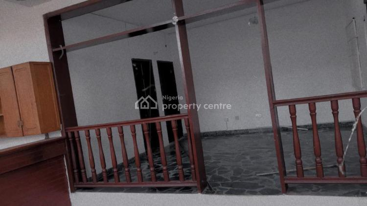 Executive One Bedroom Apartment (mini Flat), Budland Street Opposite Omole Phase 1 Estate, Ojodu, Lagos, Mini Flat for Rent
