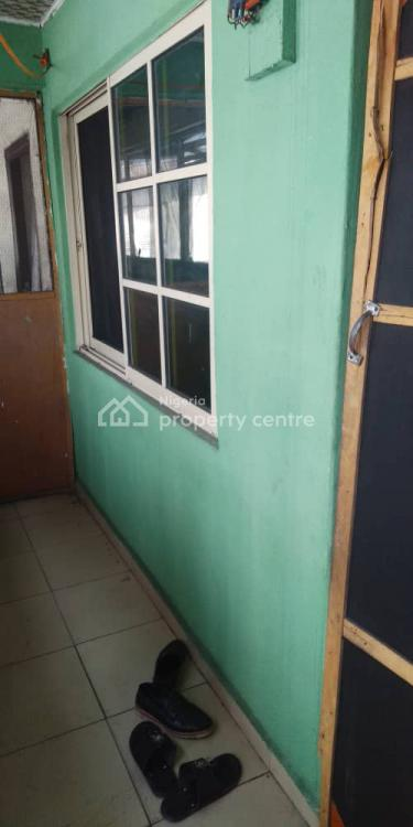 Spacious Self-contained in a Serene Neighborhood, Peace Drive Opposite First Bank Okporo Road, Rumuodara, Port Harcourt, Rivers, Self Contained (single Rooms) for Rent