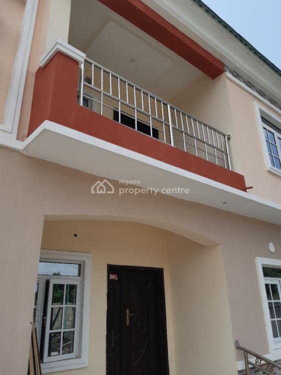 For Rent New 2 Bedroom Flat Good News Estate Sangotedo Ajah Lagos 2 Beds 2 Baths Ref 832667