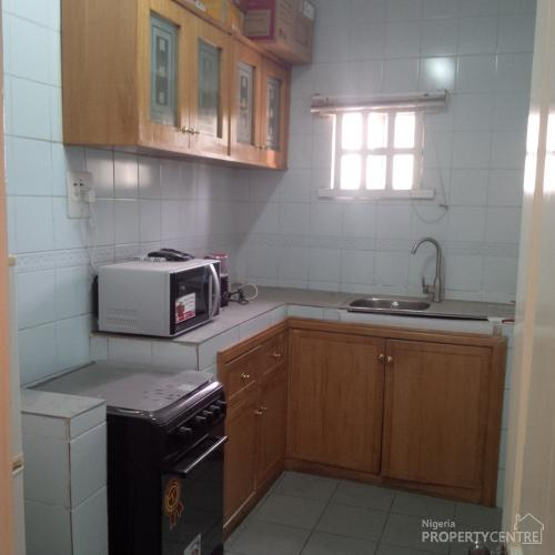 Furnished Apartments Rent Maryland