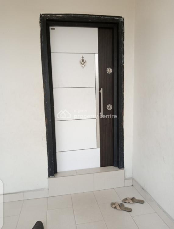 Luxurious and Tastefully Finished 4 Bedroom Detached Bungalow, Everich, Choba, Port Harcourt, Rivers, Detached Bungalow for Sale